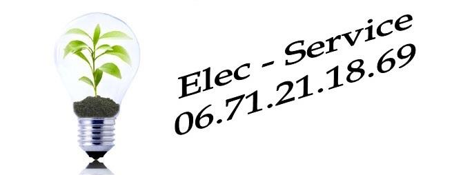 elec-service,electricien bordeaux libourne royan bergerac